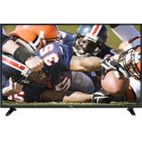 "Westinghouse WD50FC1120 50"" (Refurbished) LED HD TV"