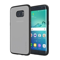 Incipio Technologies Octane for Samsung Galaxy S7 Edge - Frost/Black