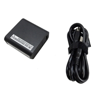 Lenovo 40W Travel AC Adapter For Yoga 3 / Yoga 3 Pro