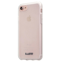 Laut Huex Case for iPhone 7 - Frost