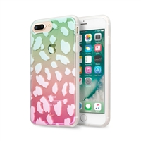 Laut Ombre Case for iPhone 7 Plus - Turquoise