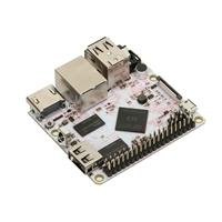 Link Sprite pcDuino4 Nano Board