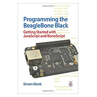 McGraw-Hill PROG THE BEAGLEBONE BLACK
