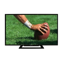 "Sony KDL32R300 32"" (Refurbished) HDTV"