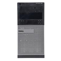 Dell OptiPlex 390 Desktop Computer Refurbished