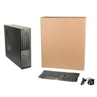 Dell OptiPlex 790 Desktop Computer Refurbished