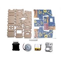 Tiny Circuits Tiny Arcade DIY Kit