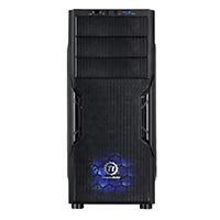 PowerSpec G220 Desktop Computer
