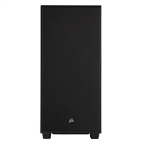 Corsair Carbide 270R ATX Mid-Tower Computer Case - Black