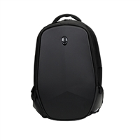 "Dell Vindicator Backpack fits up to 14""- Black"