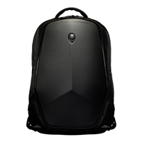 "Dell 17"" Alienware  Vindicator Backpack - Black"
