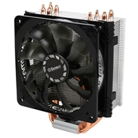 Enermax ETS-T40Fit CPU Cooler