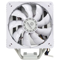 Enermax ETS-T40Fit White CPU Cooler