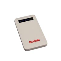 Kodak 8,000mAh Power Bank