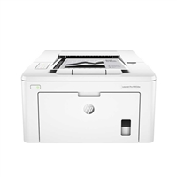 HPS Simulations LaserJet Pro M203dw Printer