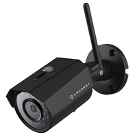 Amcrest IP Security Bullet Camera