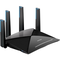 NetGear Nighthawk X10 AD7200 Tri-Band Gigabit Wireless Router