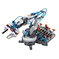 OWI Robotics RobitKits Hydraulic Arm Edge
