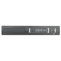Amcrest 5MP 32-CHANNEL POE NVR