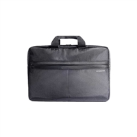"Tucano USA Tratto Slim Bag for MacBook Air/Pro 13"" - Black"