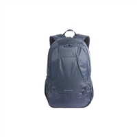 "Tucano USA Doppio Backpack for MacBook Pro 15"" with Retina Display - Gray"