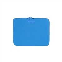 "Tucano USA Colore Second Skin Sleeve for Macbook 13"" - Blue"