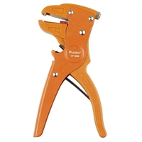 Eclipse Enterprise Wire Stripping Tool