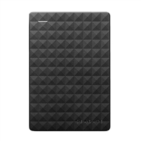 Photo - Seagate Expansion 1.5TB 2.5 USB 3.0 Portable Hard Drive