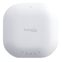 EnGenius Technologies Neutron Series Dual Band Wireless N600 Managed Indoor Access Point