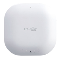 EnGenius Technologies Neutron Series 11ac Indoor Managed Access Point
