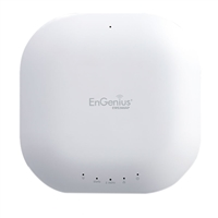 EnGenius Technologies Neutron Series Dual-Band Wireless AC1750 Managed Indoor Access Point