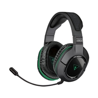 Turtle Beach Ear Force Stealth 420X Gaming Headset - Black