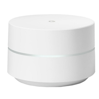 Google WiFi AC1200 Mesh Router