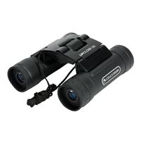 Celestron UpClose G2 10 x 25 Roof Binocular