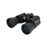 Celestron UpClose G2 10 x 50 Porro Binocular