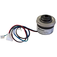 Swiftech MCP655 Pump Motor w/ PWM Control