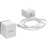 NetGear Arlo Pro Rechargeable Battery