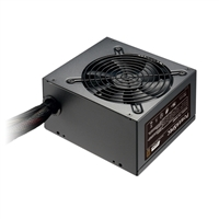 PowerSpec 550 Watt 80+ ATX Fixed Power Supply