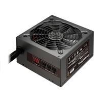 PowerSpec 750 Watt 80 Plus Bronze ATX Semi-Modular Power Supply