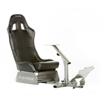 Playseat Evolution Racing Chair - Black