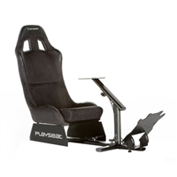 Playseat Evolution Alcantara Gaming Chair