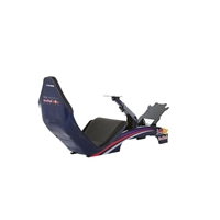 Playseat F1 Red Bull Racing HQ