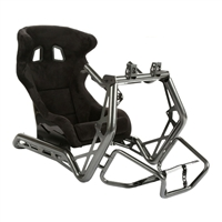 Playseat Sensation Pro Gaming Seat