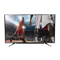 "Westinghouse WE42UX3200 42"" UltraHD 4K LED TV"