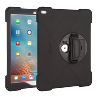 The Joy Factory aXtion Bold MP Rugged Case for iPad Air Pro 12.9