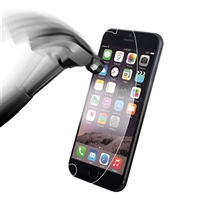 Xtreme Cables Tempered Glass Screen Protector for iPhone 6 Plus