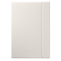 Samsung Book Cover for Galaxy Tab S2 8.0 - White