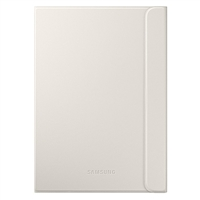 Samsung Book Cover for Galaxy Tab S2 9.7 - White