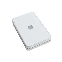 Lifeprint Photos Video & Photo Printer for iPhone
