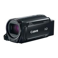 Canon CAN VIXIA R70 VD CAM BLK
